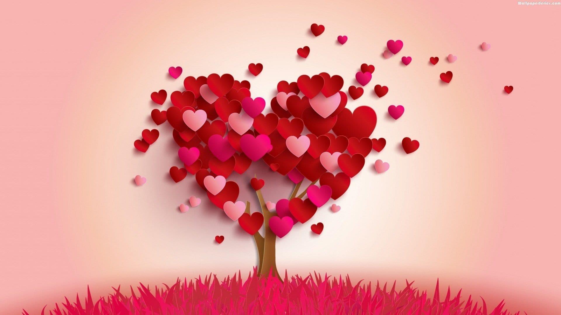 Marketing ideas for Valentine