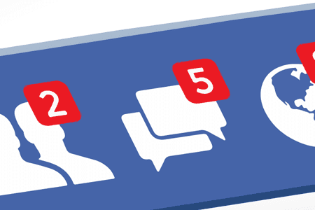 Grow your business with Facebook