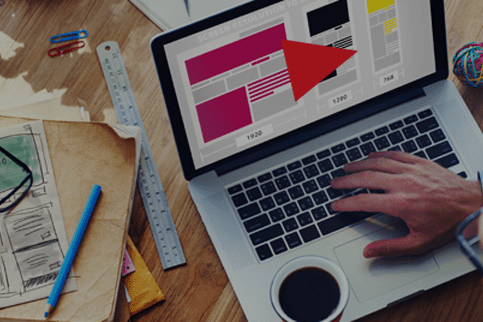 Considerations for choosing a landing page builder