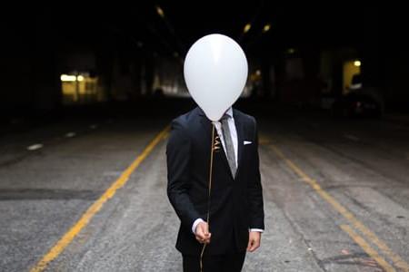 20 inspiring digital marketing experts