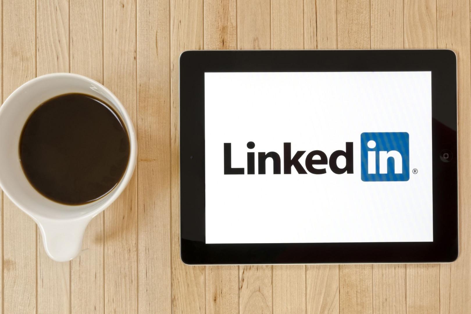 Increase LinkedIn followers