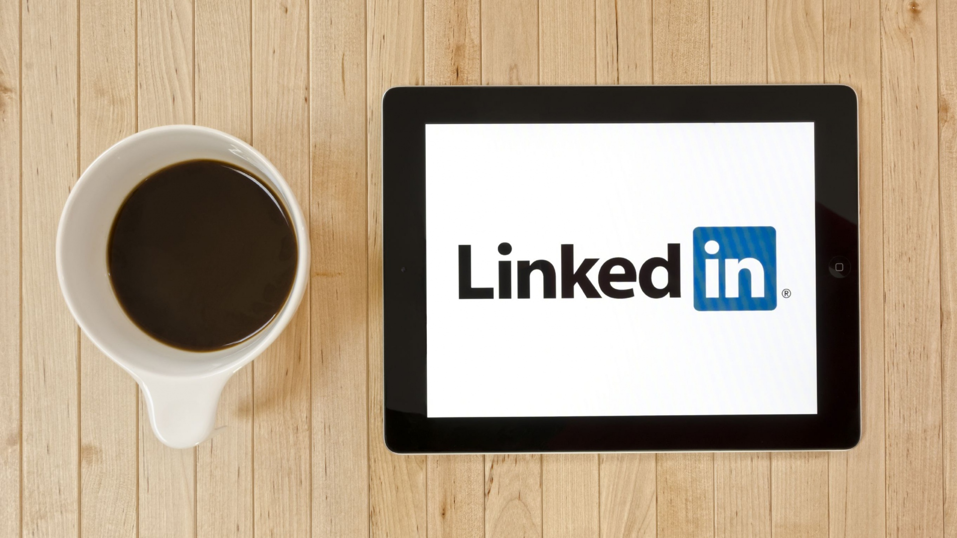 Increase LinkedIn followers