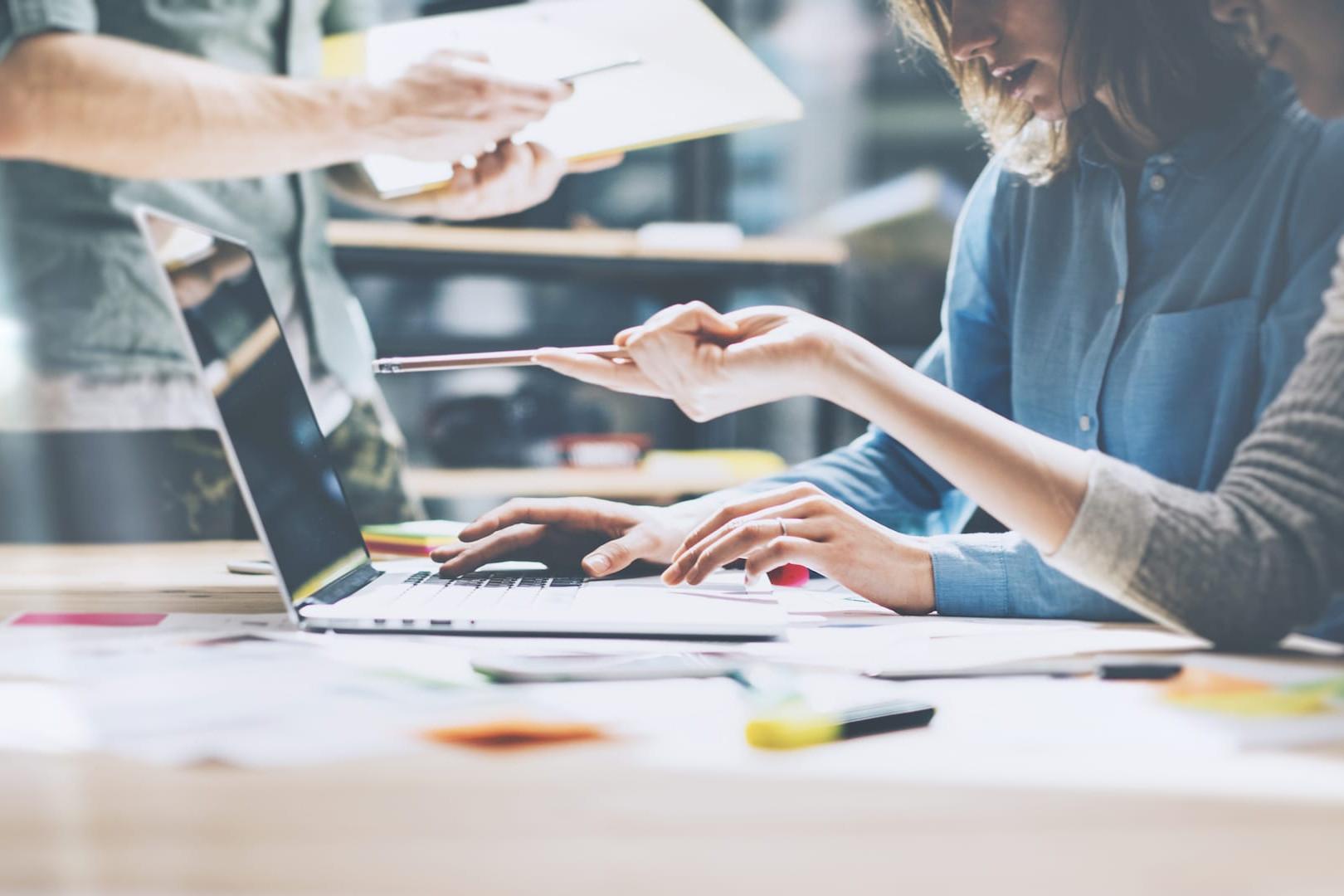 Considerations for agencies choosing a marketing automation platform