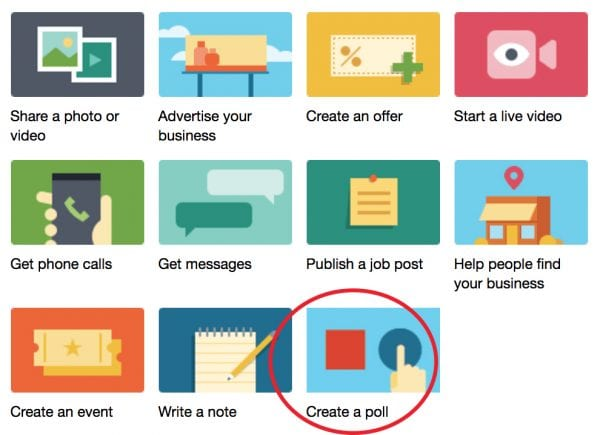 18 effective ways to grow your business with Facebook • VBOUT