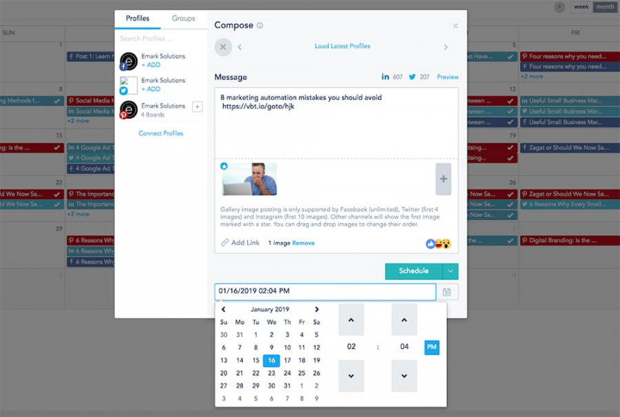 Compose-and-schedule-social-media-posts