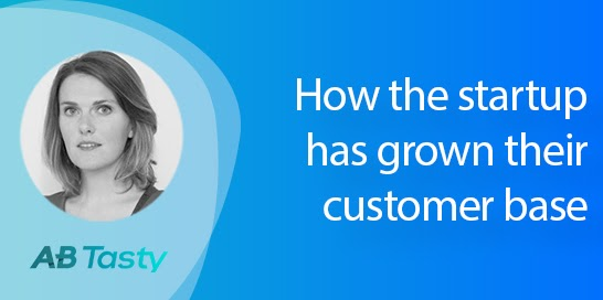How-the-startup-has-grown-their-customer-base