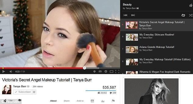 YouTube-video-tutorials