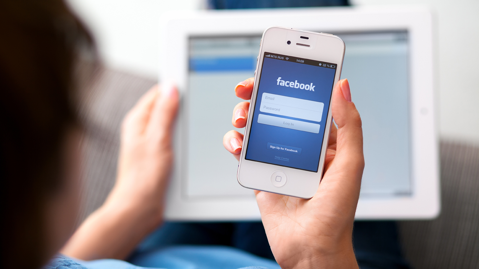 10 acitivites a social media expert should do on Facebook
