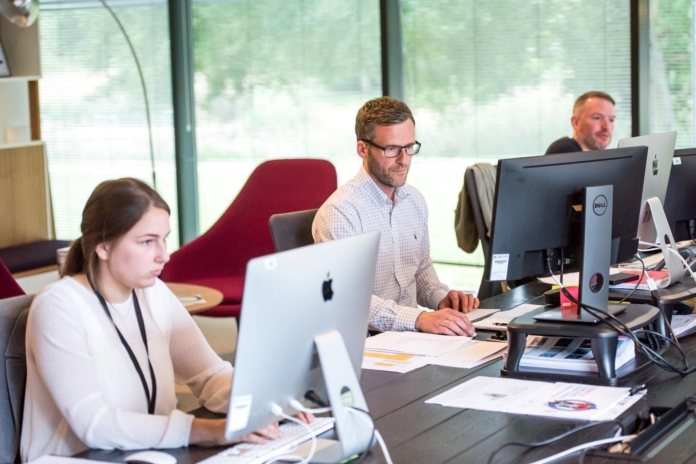 4 customer retention strategies