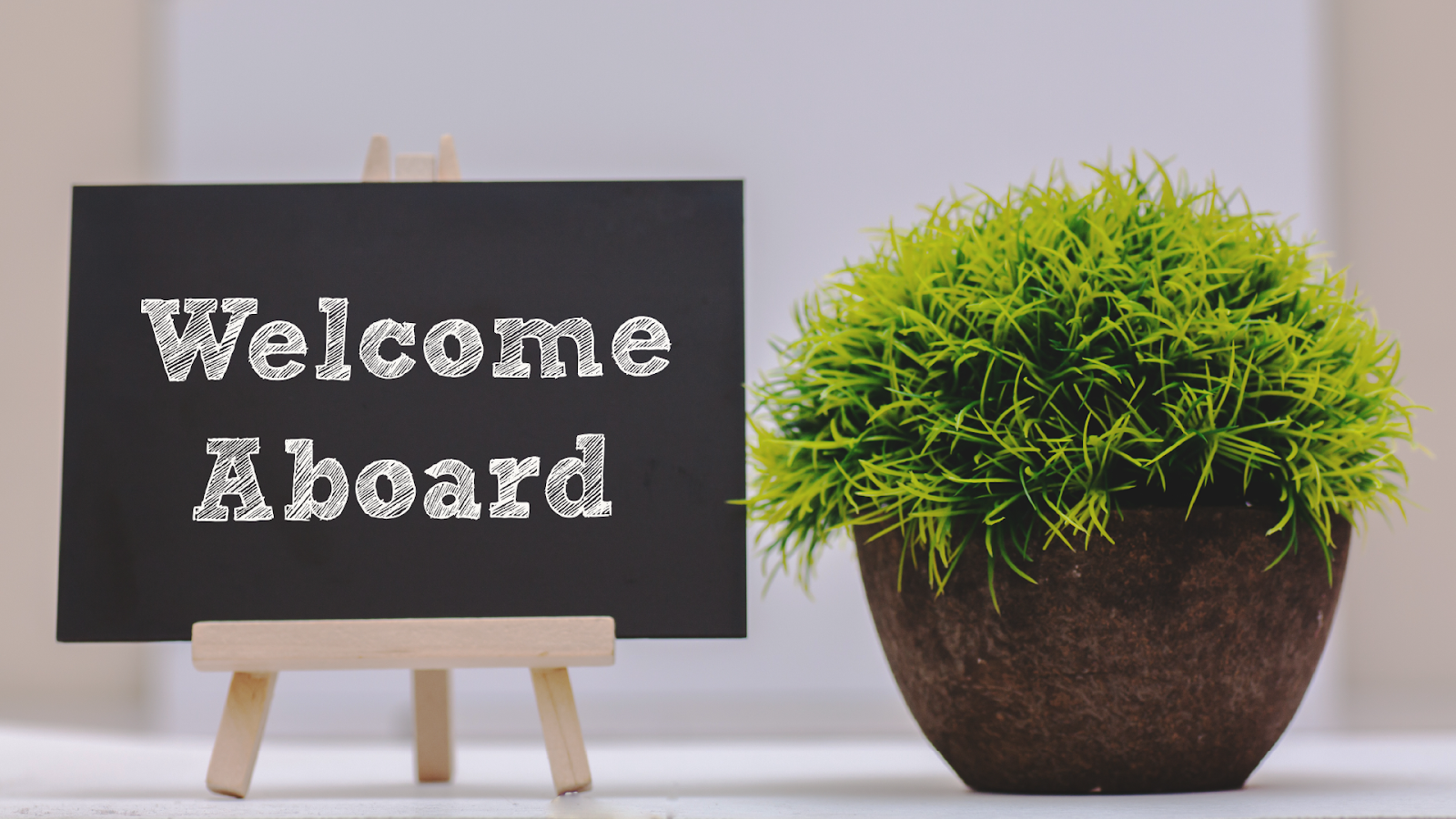 Agency employees onboarding best practices