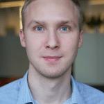 Danil Saliukov