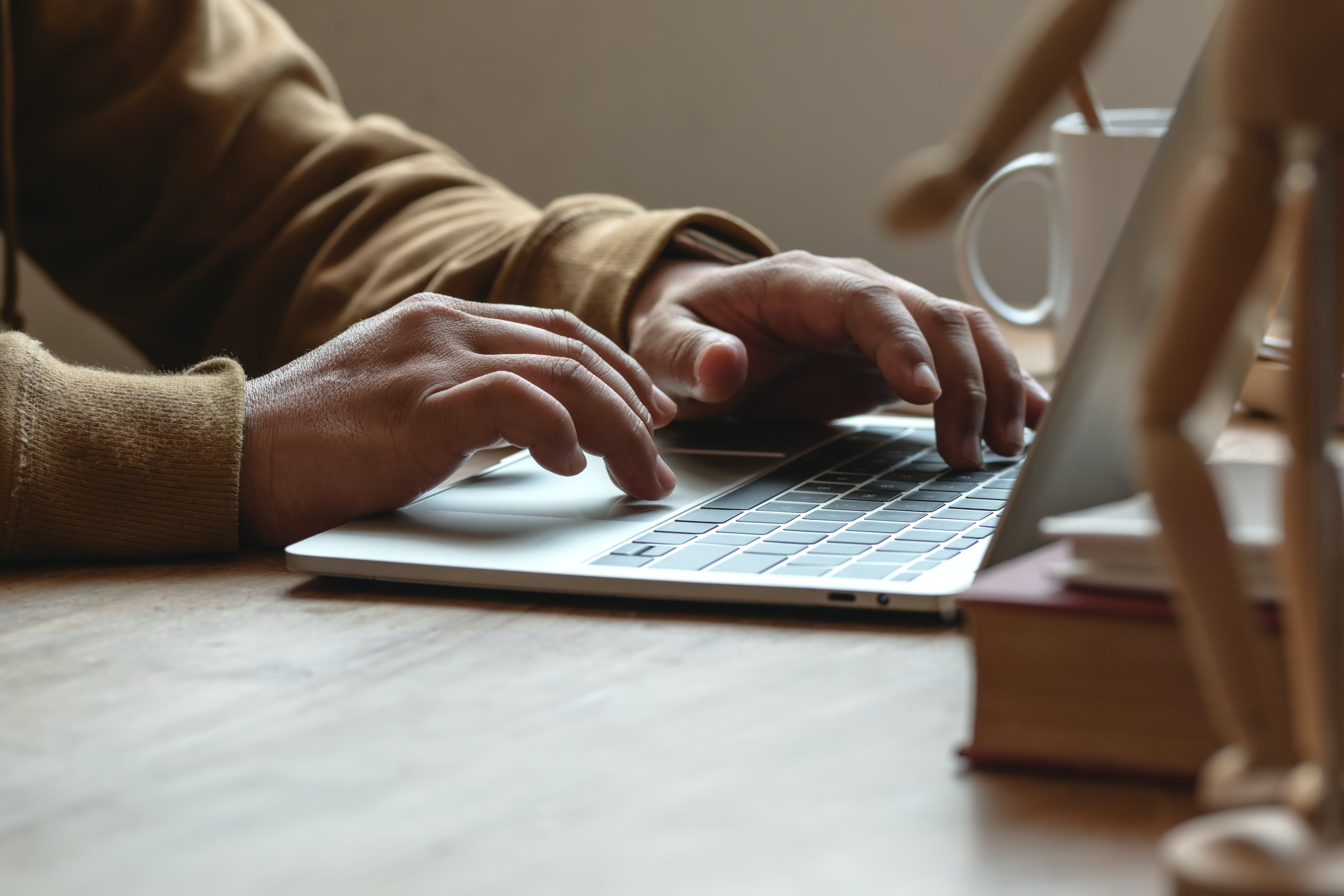 5 reasons blog post are best to generate leads