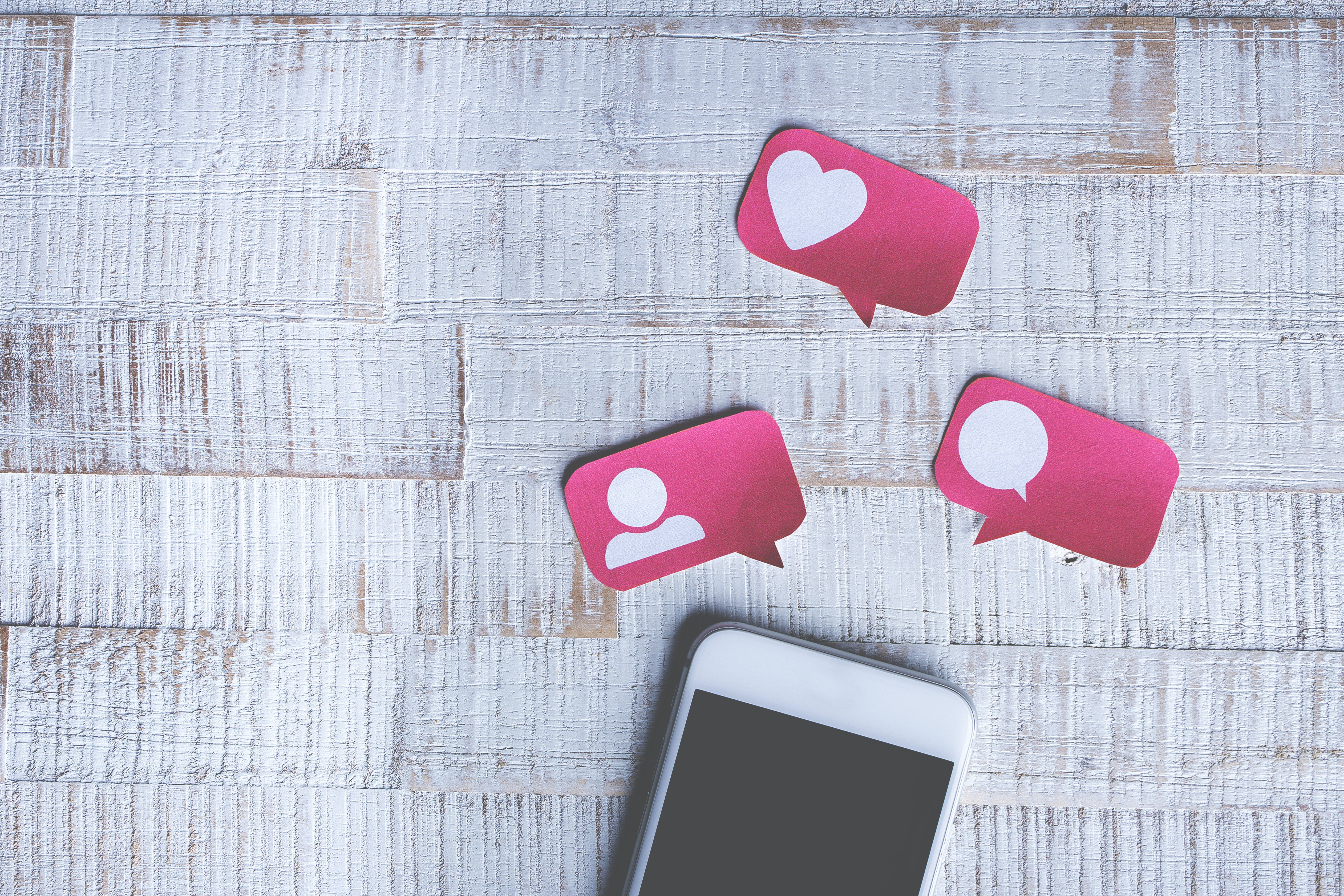 5 ways to measure Instagram marketing results