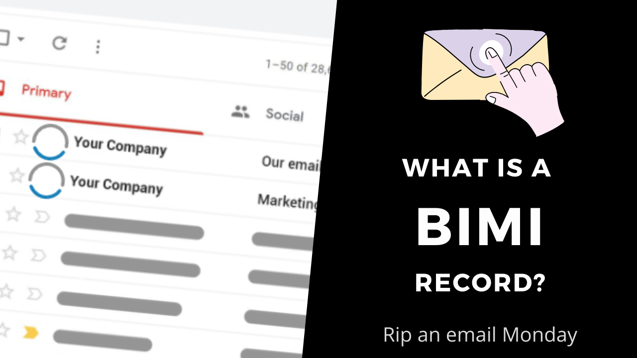 what-is-a-bimi-record-all-you-need-to-know