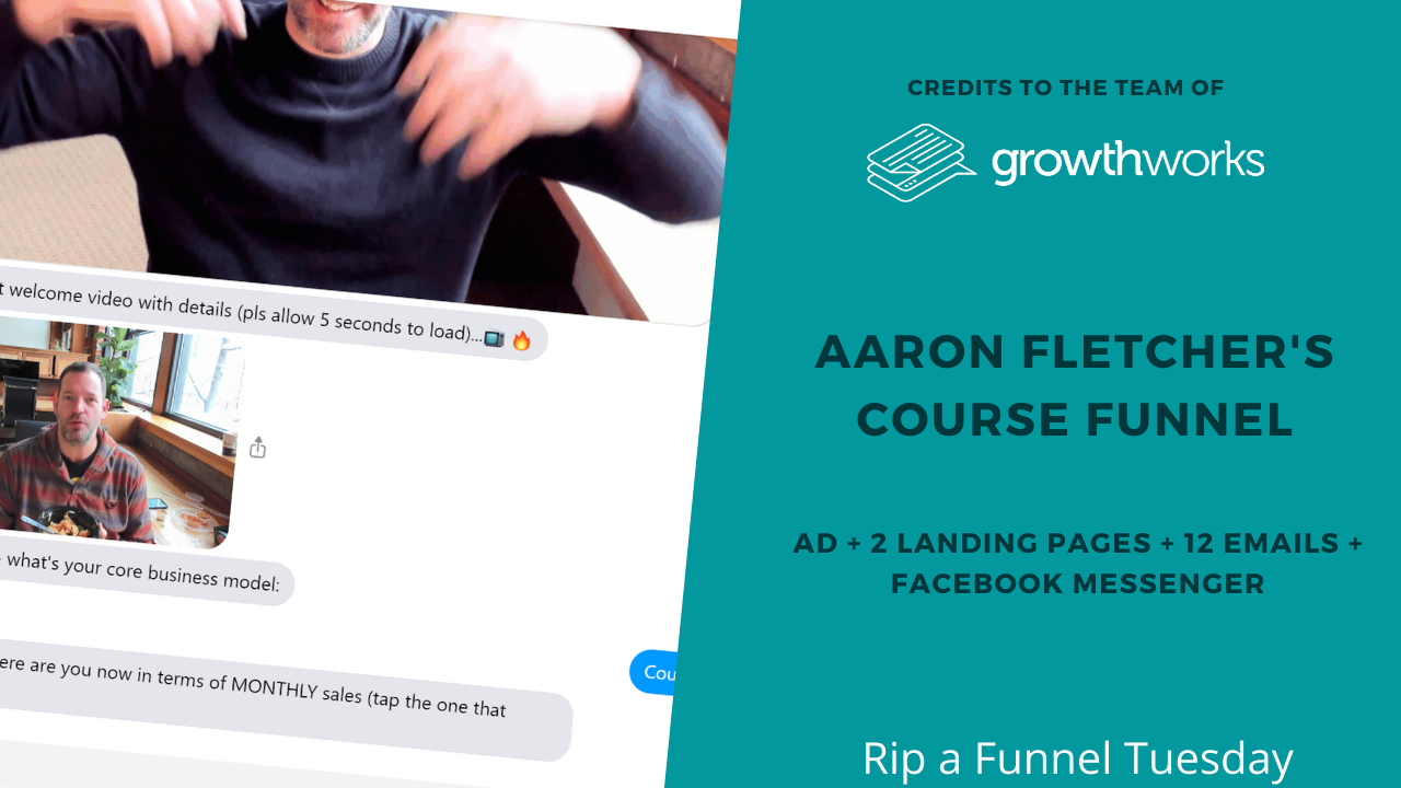 analyzing-a-great-course-funnel