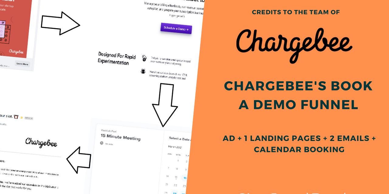 analyzing-chargebees-marketing-funnel