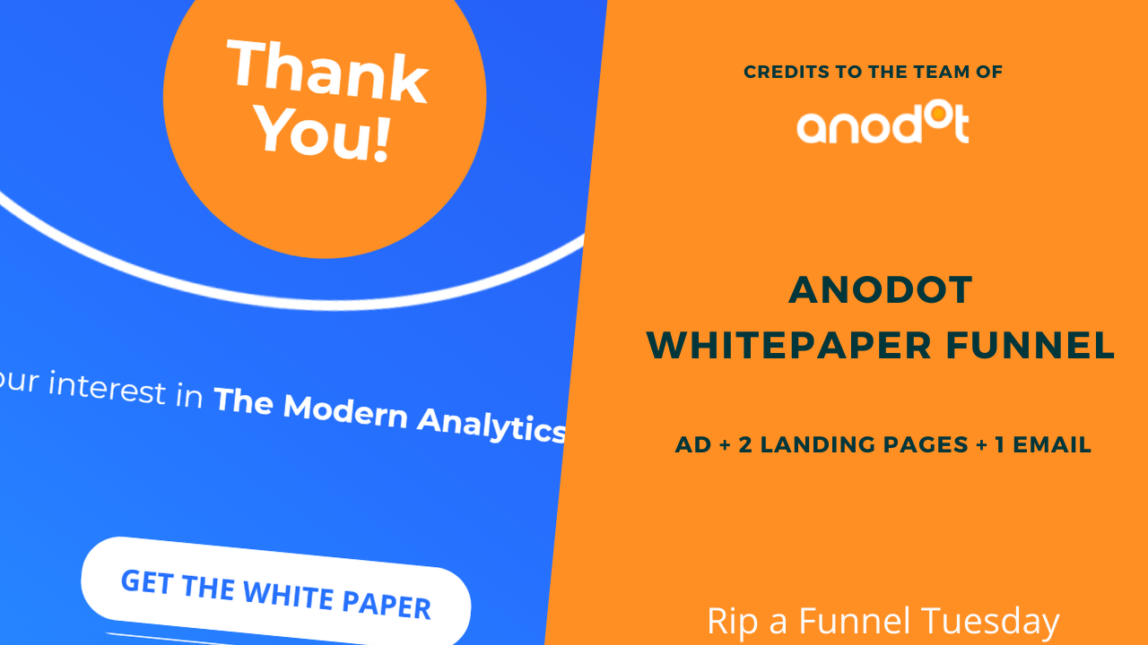 simple-whitepaper-download-funnel
