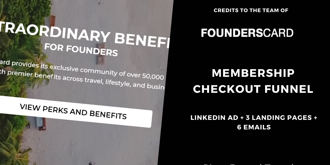 founderscard-checkout-funnel
