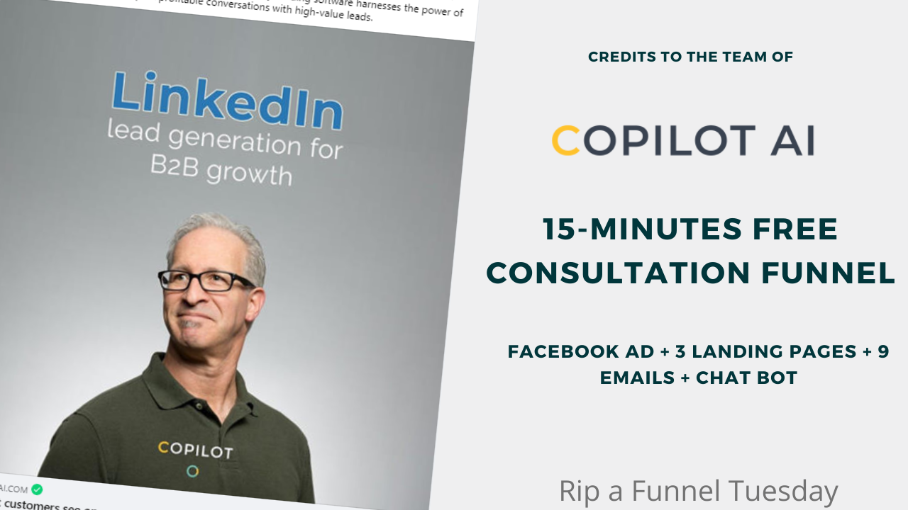 free-consultation-marketing-funnel-review