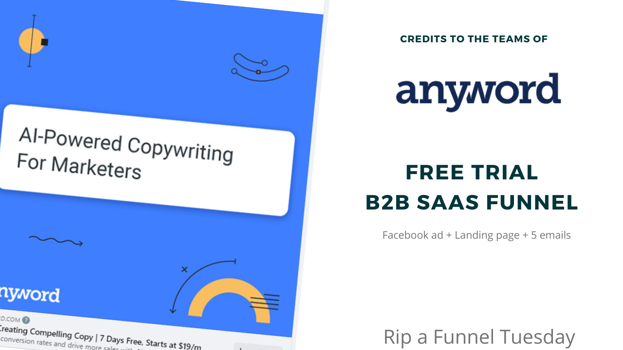 free-trial-saas-signup-funnel-anyword