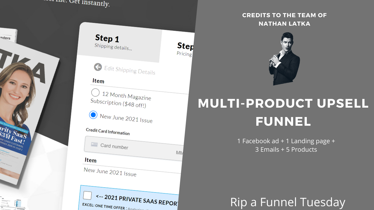 multi-product-upsell-funnel-by-nathan-latka